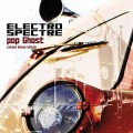 Electro Spectre - Pop Ghost / Limited Deluxe Edition (CD)1