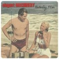 Elegant Machinery - Yesterday Man / Remastered (CD)1