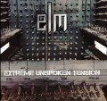 Elm - Extreme Unspoken Tension (CD)1