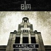 Elm - Hardline / Limited Edition (2CD)1