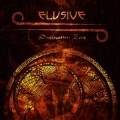 Elusive - Destination Zero (CD)1