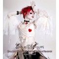 Emilie Autumn - Girls Just Wanna Have Fun & Bohemian Rhapsody (EP CD)1