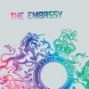 The Embassy - Futile Crimes (CD)1