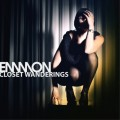 Emmon - Closet Wanderings (CD)1