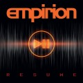 Empirion - Resume (CD)1