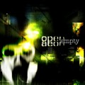 Empty - Open Aeon (CD)1