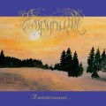 Empyrium - A Wintersunset... / ReRelease (CD)1