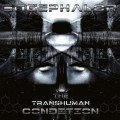 Encephalon - The Transhuman Condition (CD)1