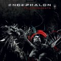 Encephalon - Psychogenesis / Limited Infinity Edition (2CD)1