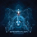Encephalon - We Only Love You When You're Dead (2CD)1