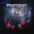 Encono - Existential Embryos' Playground (CD)1