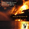 END: the DJ - Fires On the Shore (EP CD)1