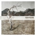 Endanger - Larger Than Life (CD)1