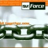 Enforce - All together now (MCD)1