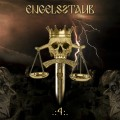 Engelsstaub - The 4 Horsemen Of The Apocalypse (CD)1