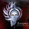 Enigma - Seven Lives Many Faces (CD)1