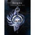 Enigma - Seven Lives Many Faces (DVD)1