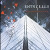 Entrzelle - Total Progressive Collapse (CD)1