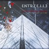Entrzelle - Total Progressive Collapse / Limited Edition (2CD)1