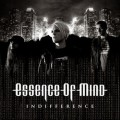 Essence Of Mind - Indifference (CD)1