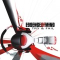 Essence Of Mind - Try And Fail / Limited Edition (2CD)1