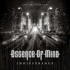 Essence Of Mind - Indifference / Limited Edition (2CD)1