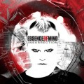 Essence of Mind - Insurrection (CD)1