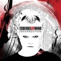 Essence of Mind - Insurrection / Limited Edition (2CD)1