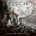Epica - Requiem For The Indifferent (CD)1