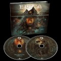 Epica - The Quantum Enigma / Limitierte Erstauflage (2CD)1