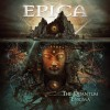 Epica - The Quantum Enigma (CD)1