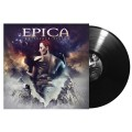 "Epica - The Solace System (12"" Vinyl)1"