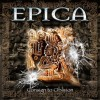 Epica - Consign To Oblivion / Expanded Edition (2CD)1