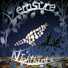 Erasure - Nightbird (CD)1