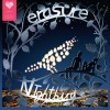 "Erasure - Nightbird / ReRelease (12"" Vinyl)1"