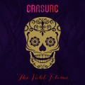 Erasure - The Violet Flame / Deluxe Edition (2CD)1