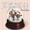 Erasure - Snow Globe (CD)1