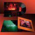 "TREASURE TROVE: Erasure - The Neon / Black Vinyl (12"" Vinyl + MP3) [single copy]1"