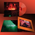 "Erasure - The Neon / Limited Neon Orange Vinyl (12"" Vinyl + MP3)1"