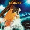 "Erasure - World Be Gone / Limited Orange Edition (12"" Vinyl)1"