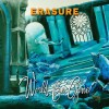 Erasure - World Be Gone (MCD)1