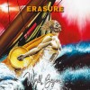 "Erasure - World Beyond / Limited Red Edition (12"" Vinyl + MP3)1"