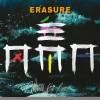 Erasure - World Be Live (2CD)1