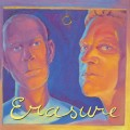 Erasure - Erasure (CD)1