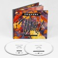 Erasure - Wild! / 30th Anniversary Deluxe Edition (2CD)1