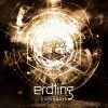 Erdling - Supernova (CD)1