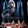 Eric Fish & Friends - Anders sein - Der FilmTourFilm (DVD+CD)1