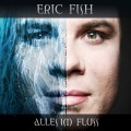 Eric Fish - Alles im Fluss (CD)1