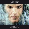 Eric Fish - Kaskade (CD)1