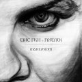 Eric Fish & Friends - Mahlstrom (CD)1